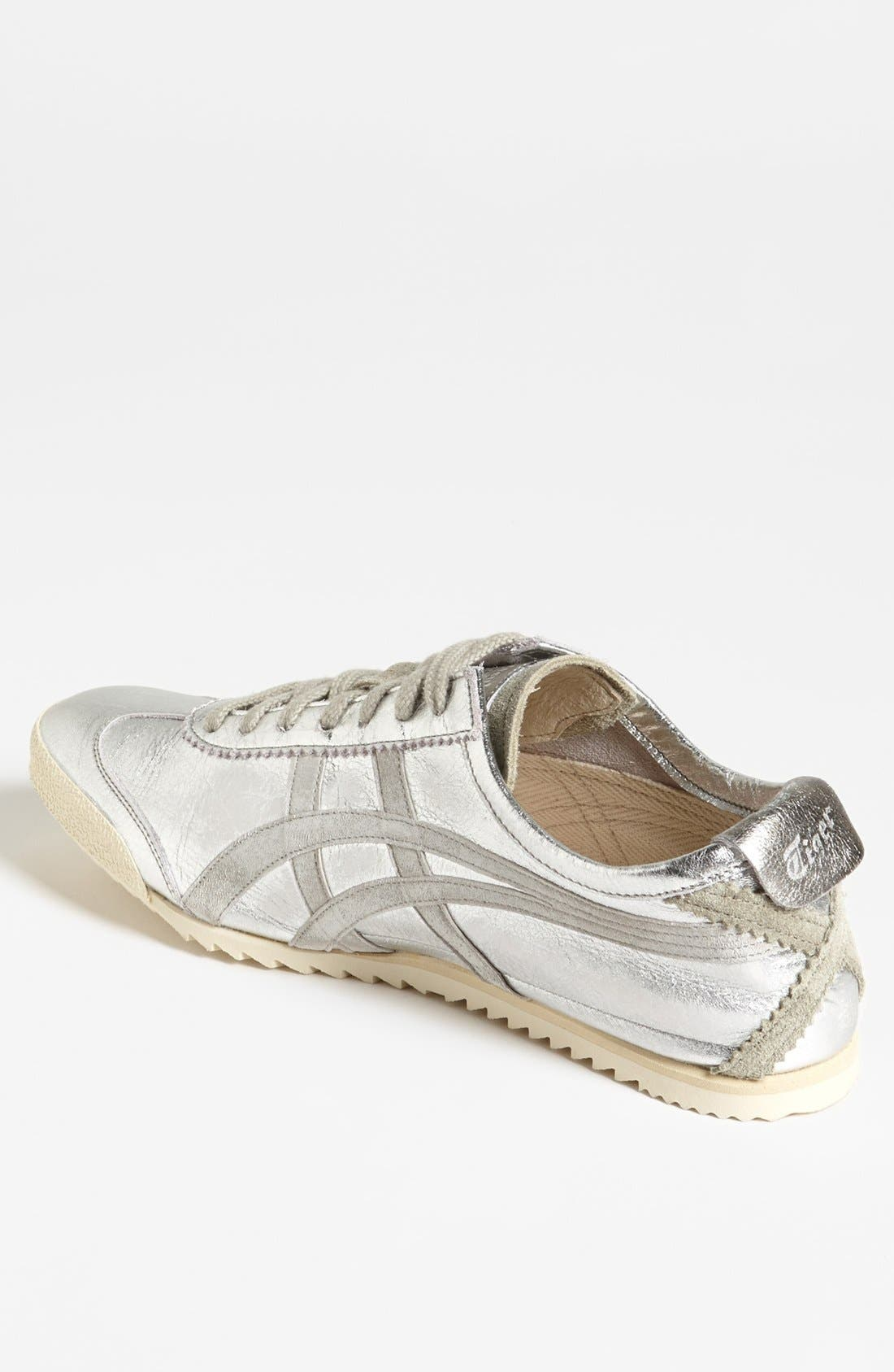 Alternate Image 2  - Onitsuka Tiger™ 'Mexico 66 Deluxe' Sneaker