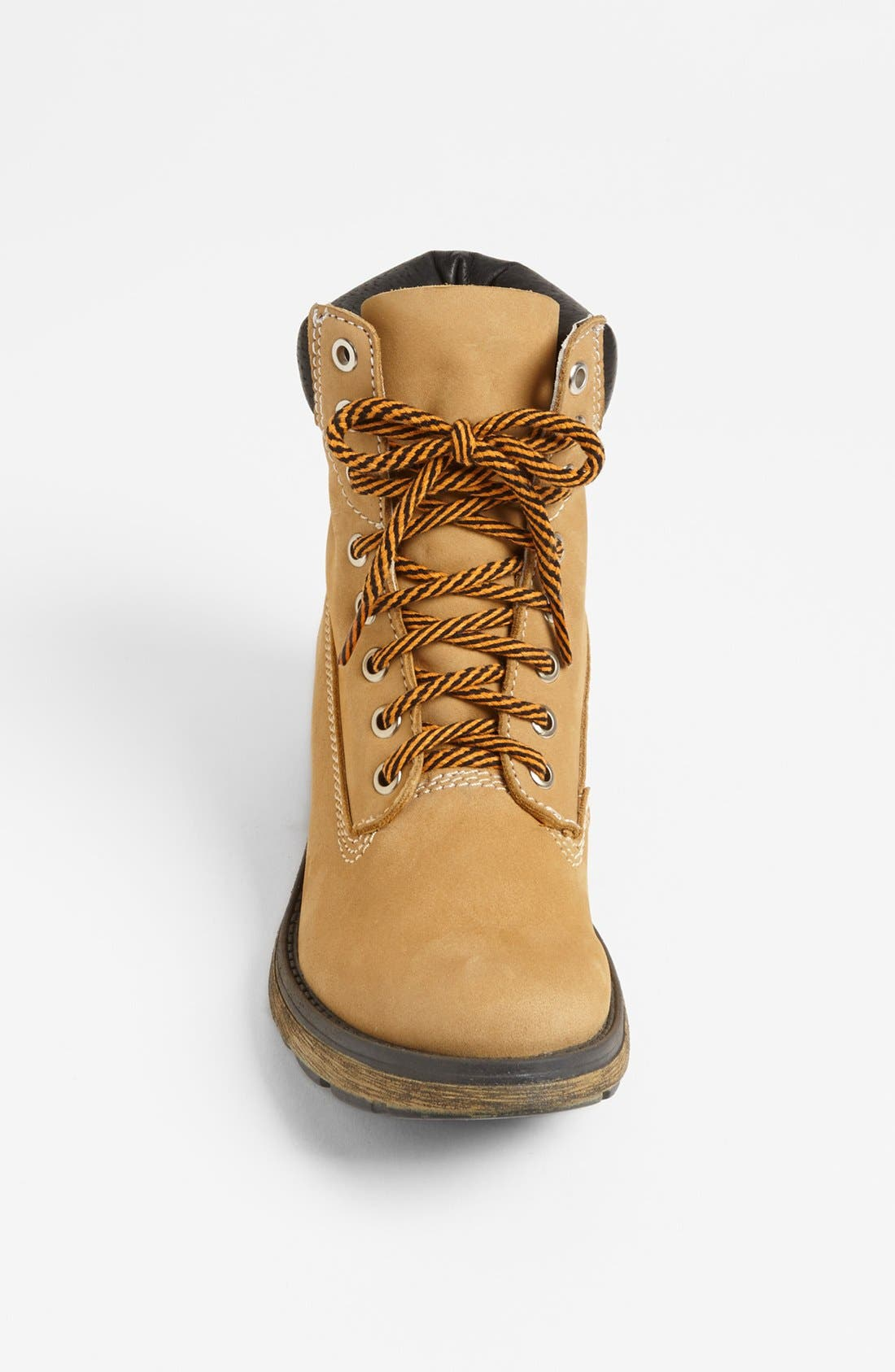 Alternate Image 3  - Steve Madden 'ASAP' Boot
