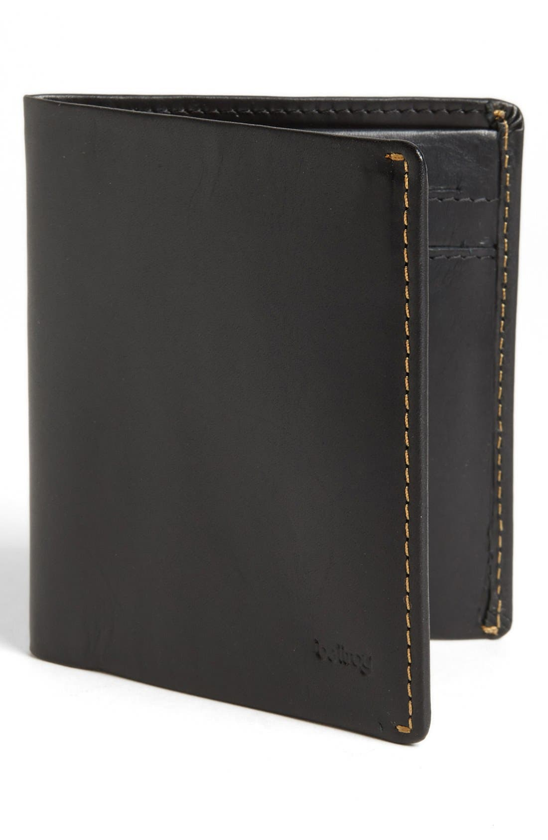 Alternate Image 1 Selected - Bellroy 'Note Sleeve' Wallet