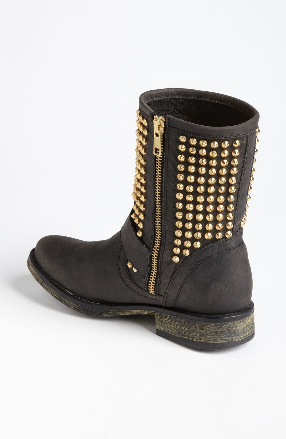 Alternate Image 2  - Steve Madden 'Monicaa' Boot