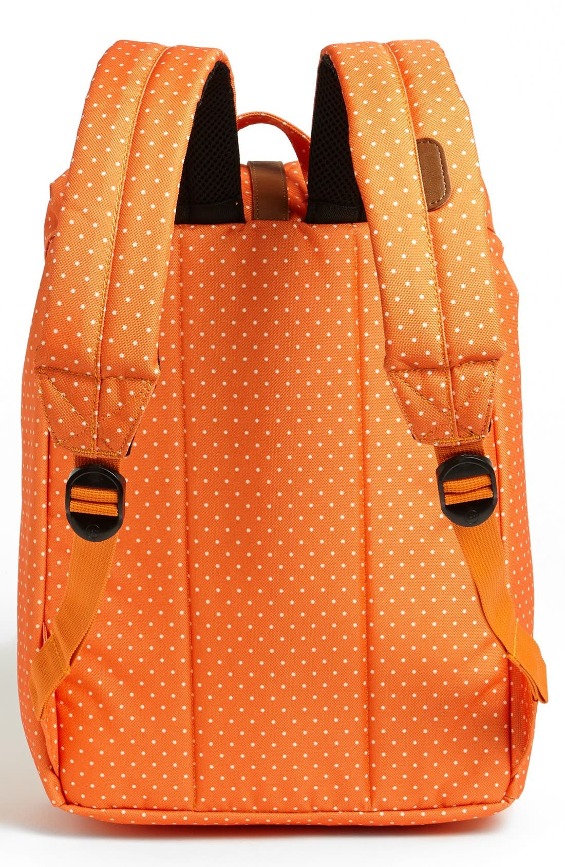 Alternate Image 4  - Herschel Supply Co. 'Post- Mid Volume' Backpack