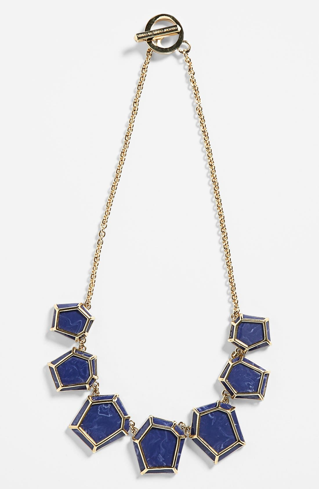Alternate Image 2  - MARC BY MARC JACOBS Bib Necklace