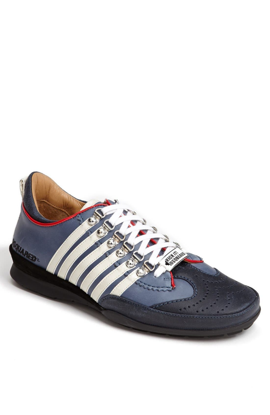 Main Image - Dsquared2 '251' Sneaker