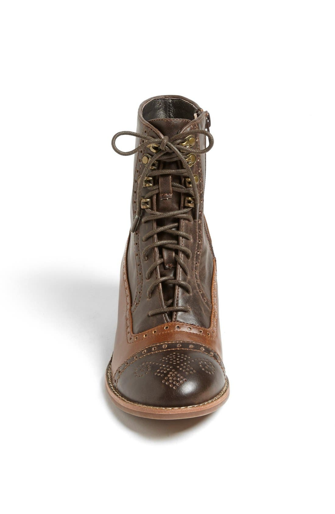 Alternate Image 3  - Jeffrey Campbell 'Mattie' Boot