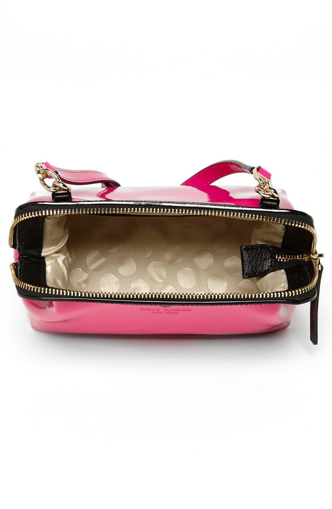 Alternate Image 3  - kate spade new york 'auburn place - cordelia' crossbody bag