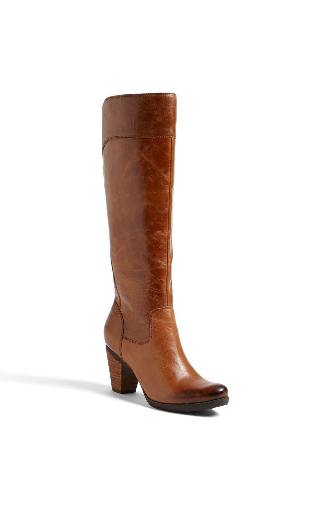 Main Image - Corso Como 'Royston' Boot (Online Only)
