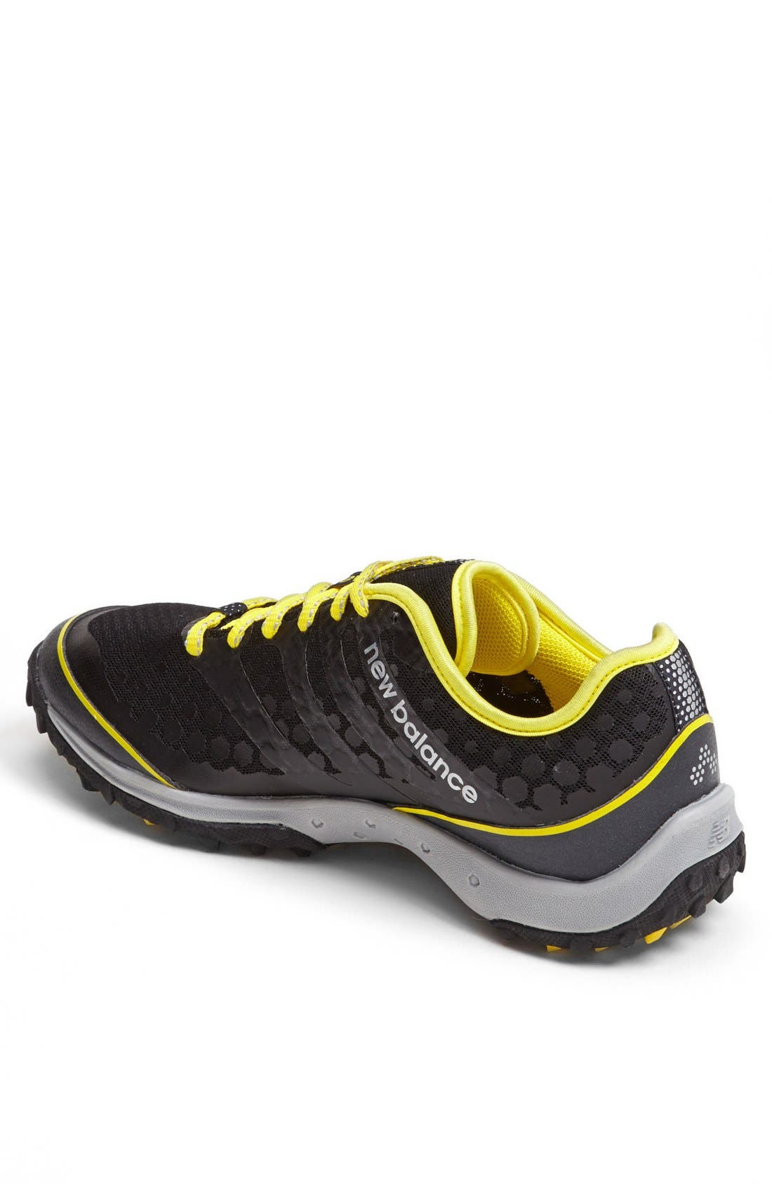Alternate Image 2  - New Balance 'Minimus 1690' Trail Running Shoe (Men)