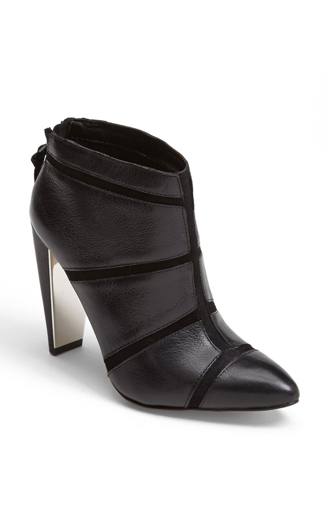 Main Image - French Connection 'Maddy' Bootie