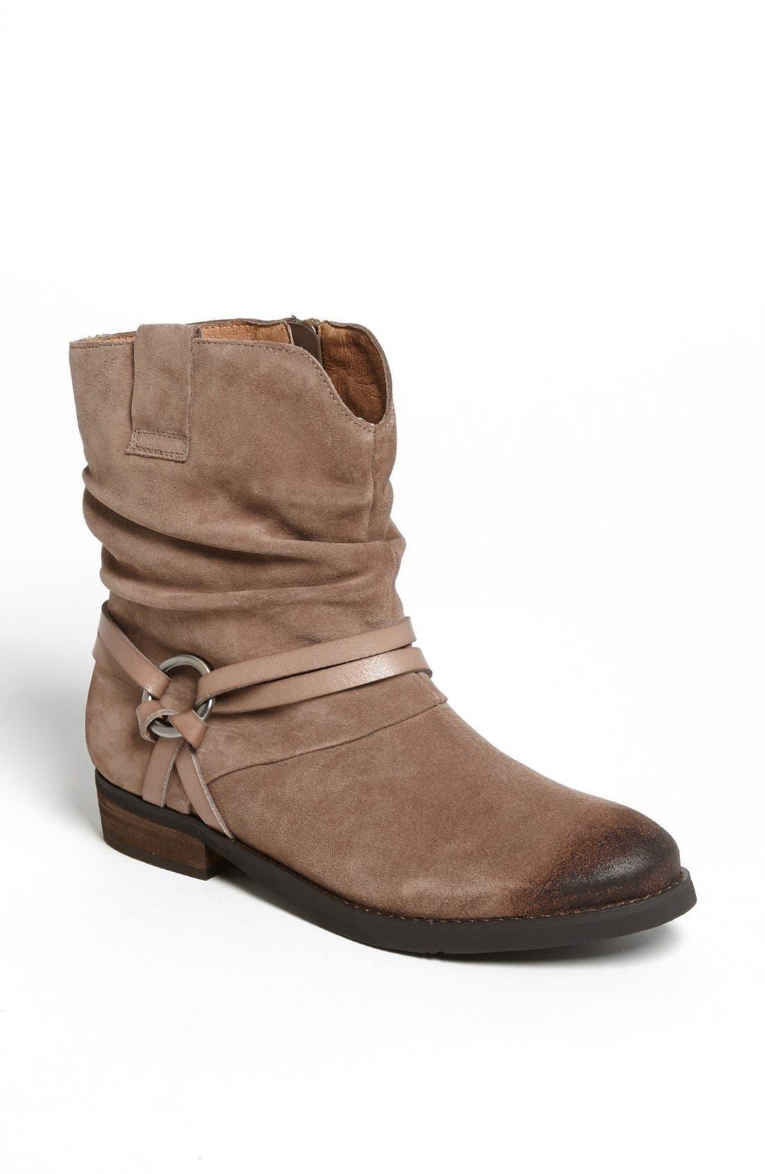 Alternate Image 1 Selected - Corso Como 'Seaton' Boot