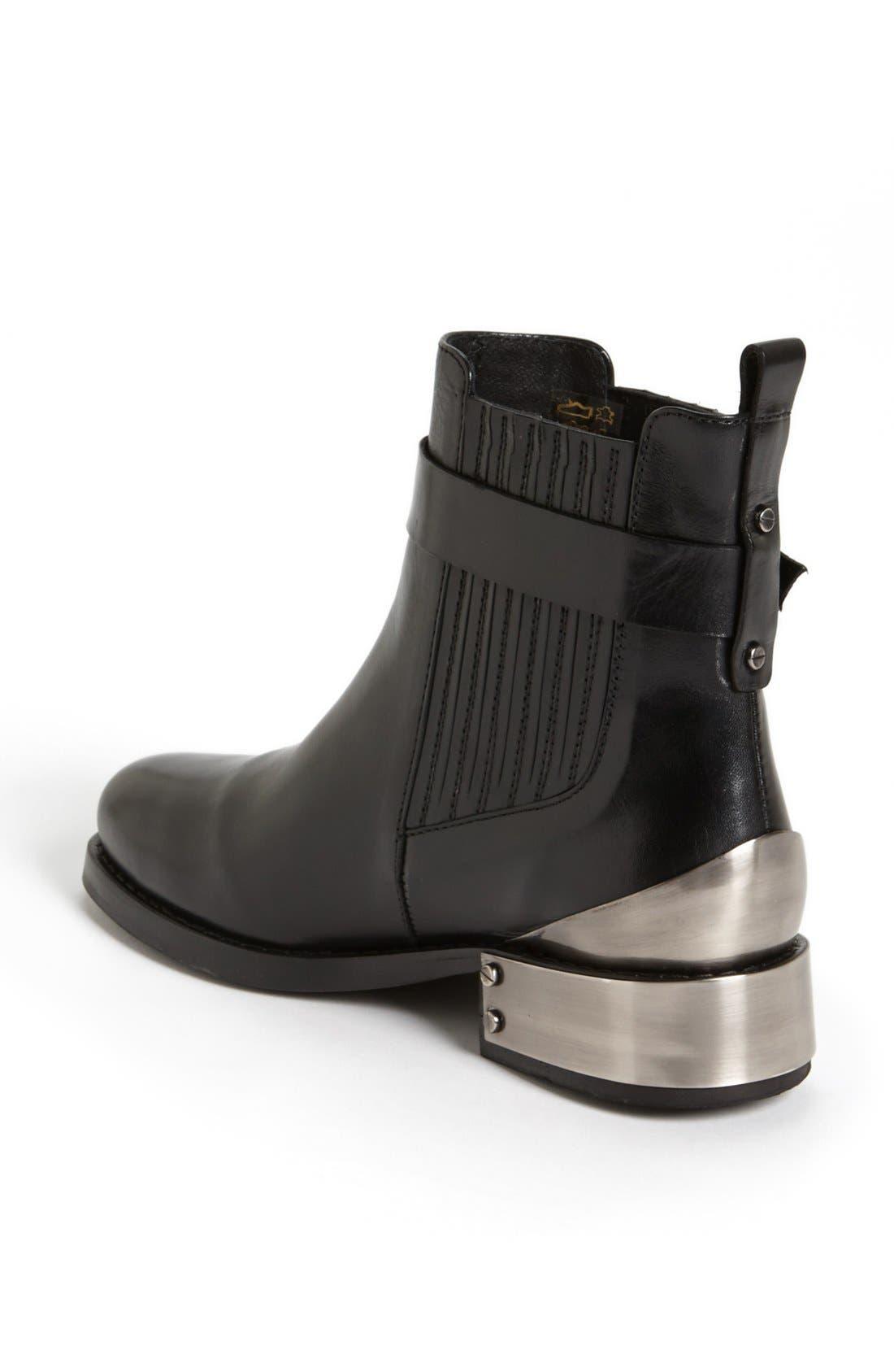 Alternate Image 2  - Topshop 'Pago' Boot