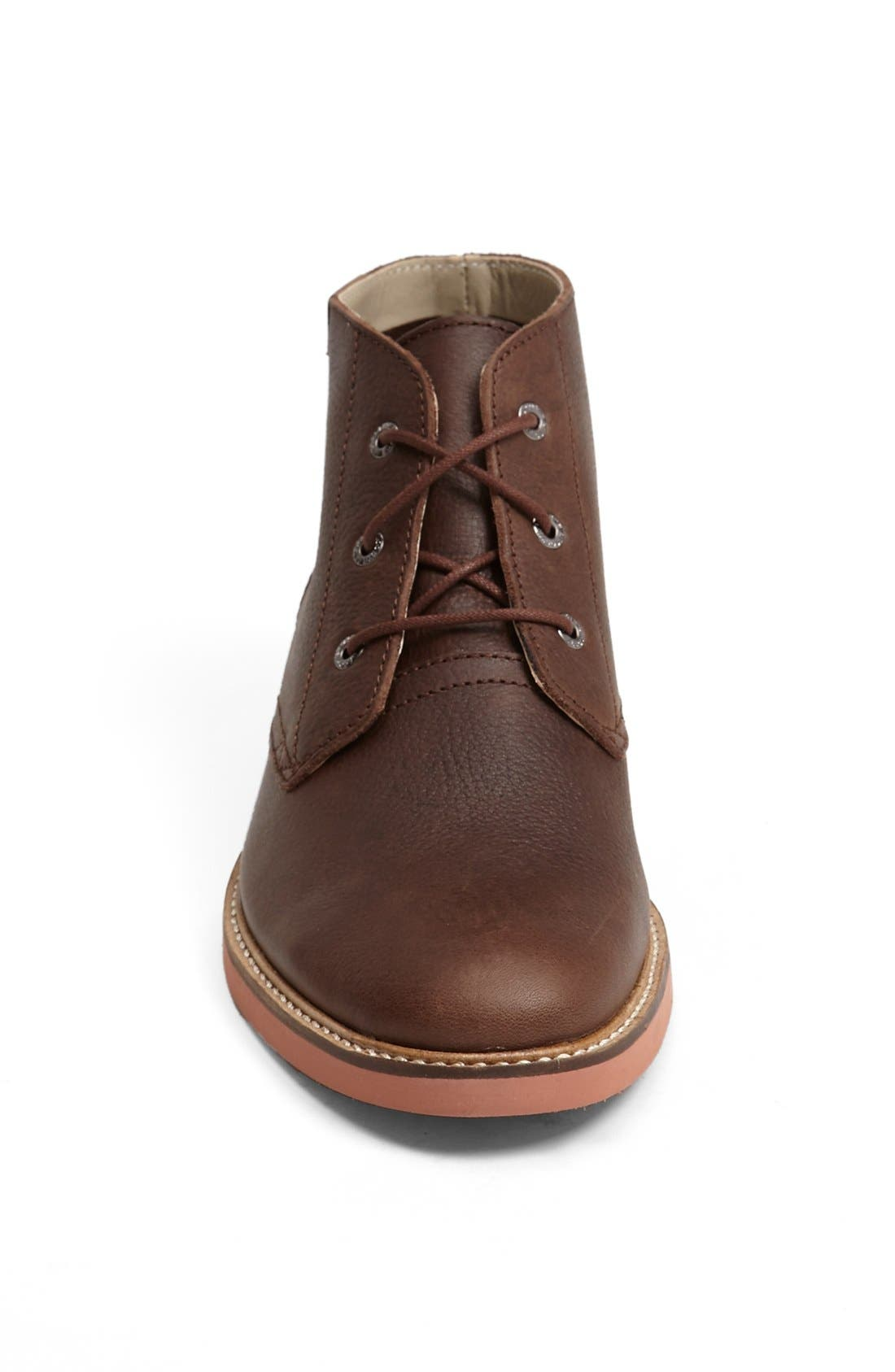 Alternate Image 3  - Lacoste 'Sherbrooke Hi' Boot