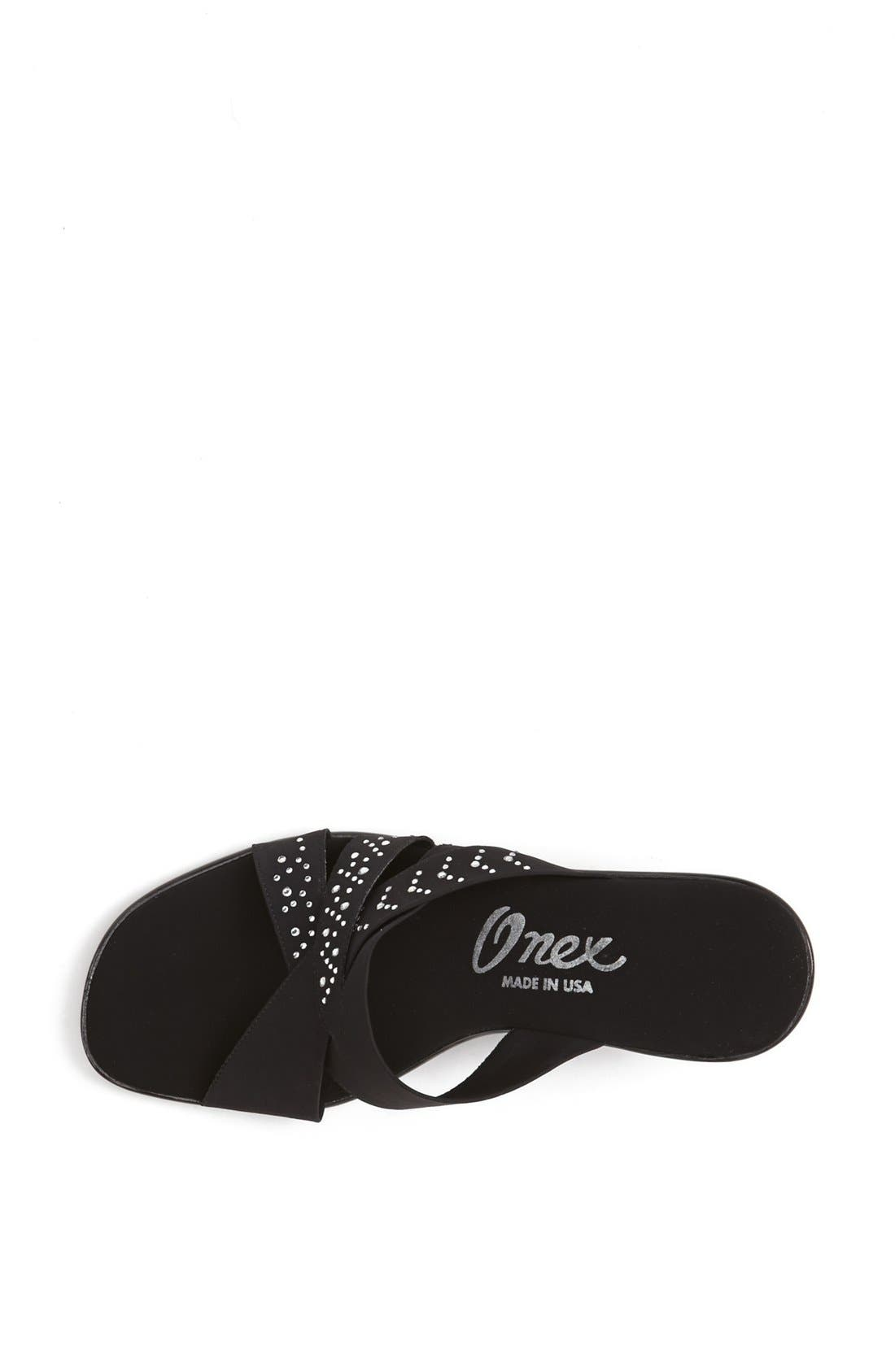 Alternate Image 3  - Onex 'Georgia' Sandal