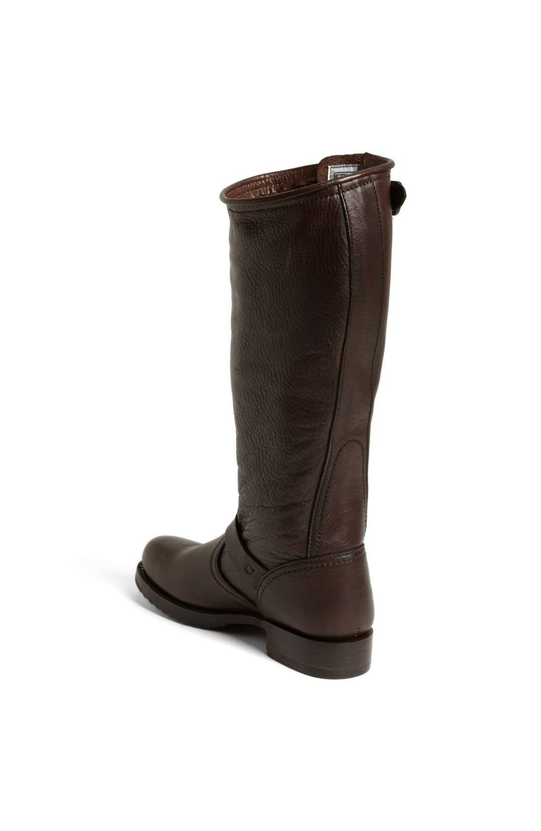 Alternate Image 2  - Frye 'Veronica' Slouchy Boot