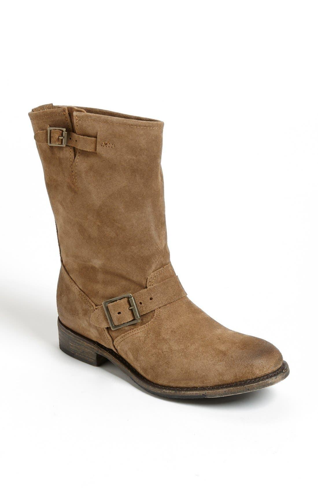 Main Image - Vintage Shoe Company 'Veronica' Boot