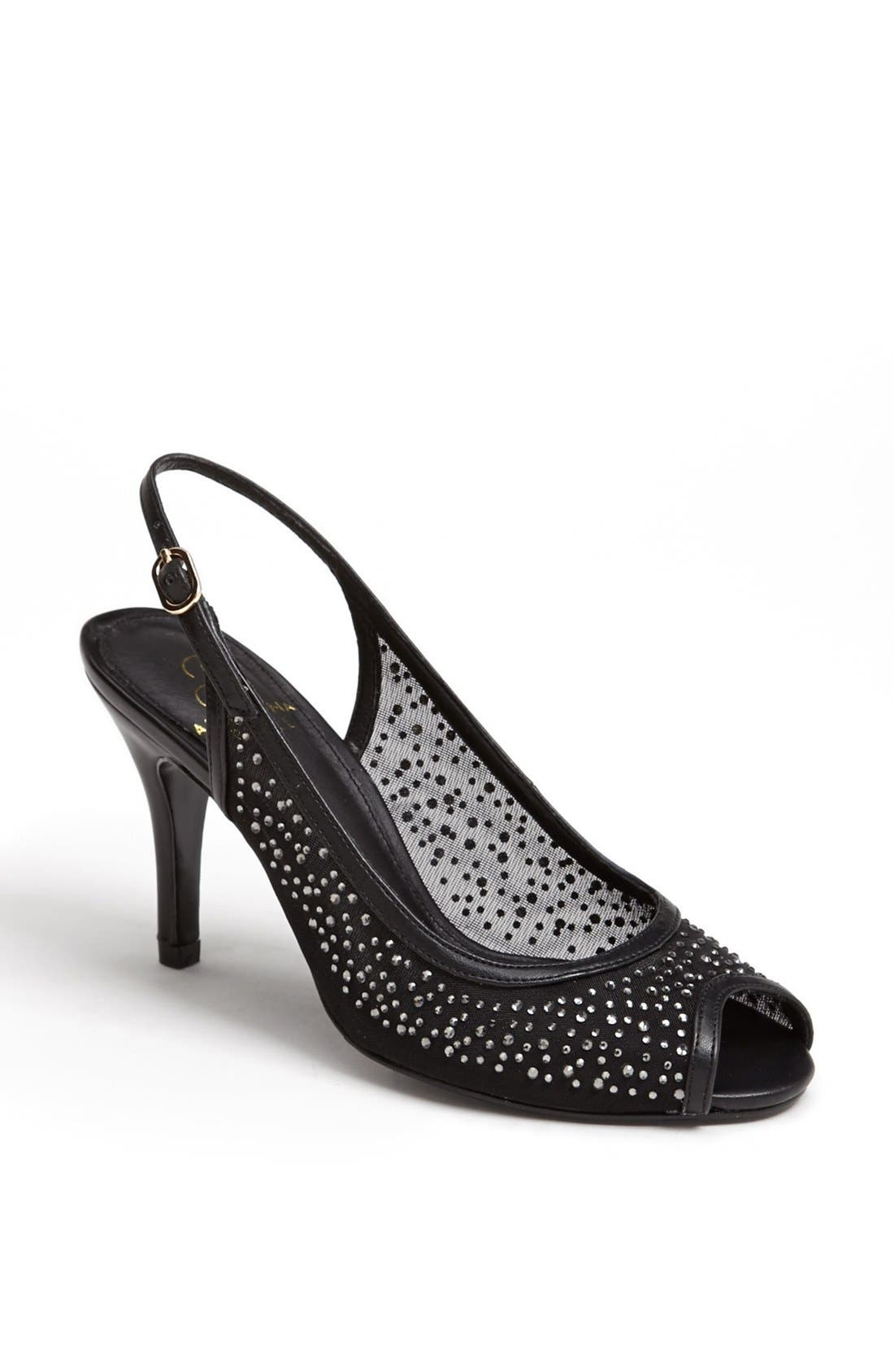 Alternate Image 1 Selected - Adrianna Papell 'Fame' Pump