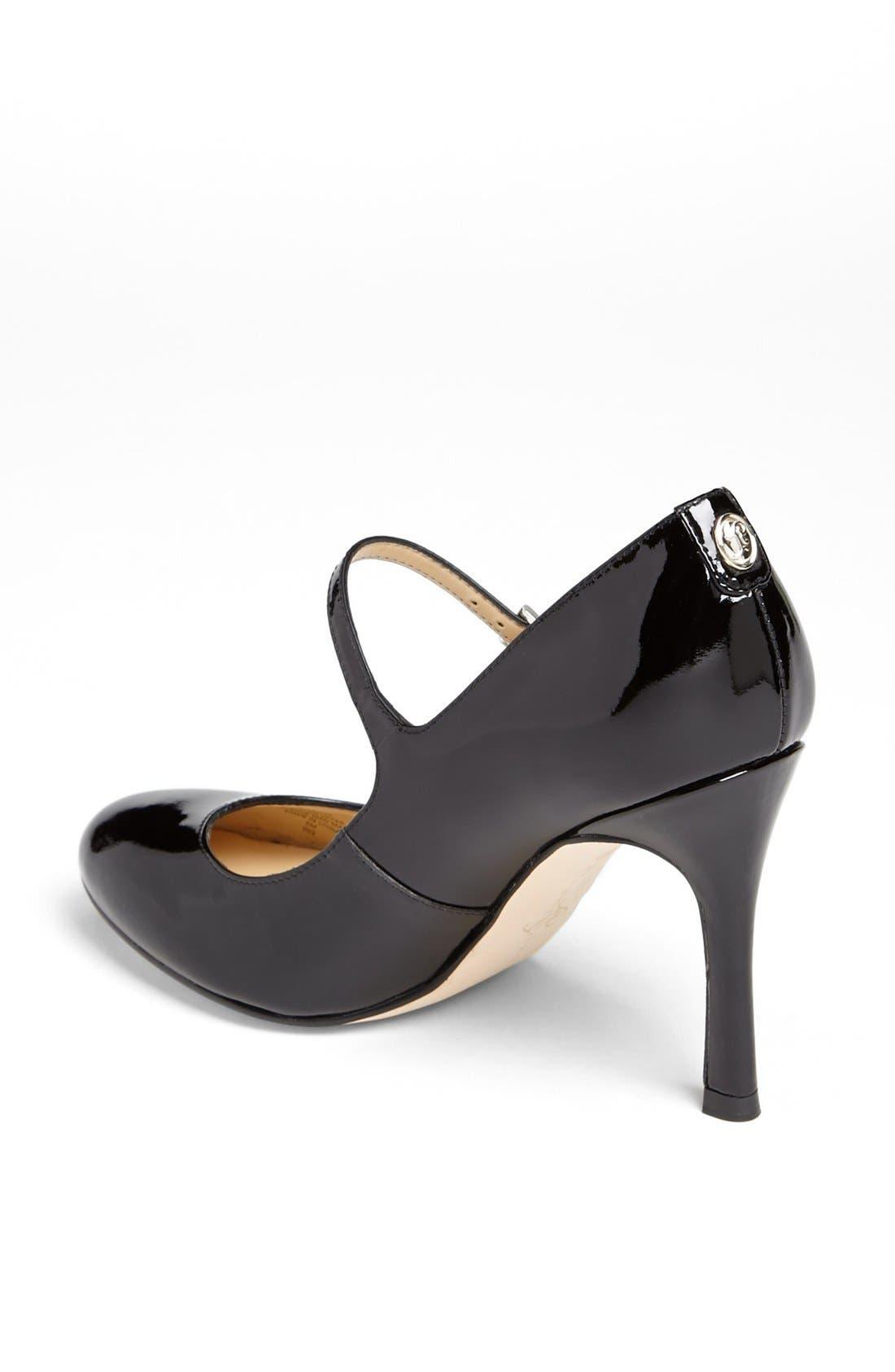 ivanka trump shoes janna little bikinis showing 730870