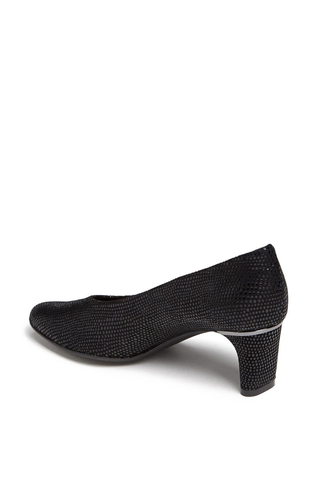 5c0c4af58cea3 Women's Vaneli Shoes   Nordstrom
