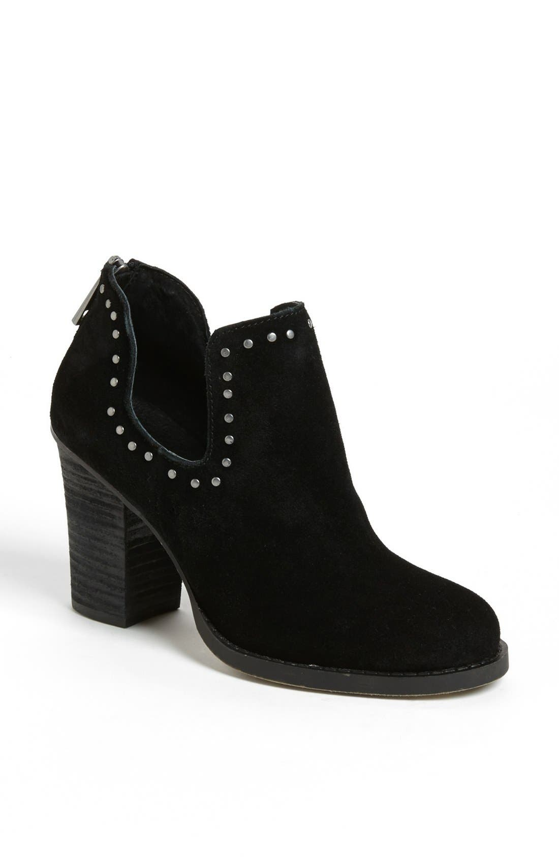 Alternate Image 1 Selected - Chinese Laundry 'Bradyn' Boot (Limited Edition)