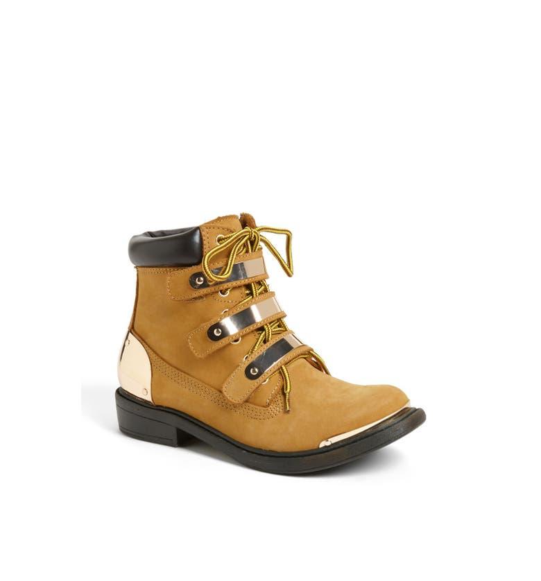 Zigi Girl Shoes Online