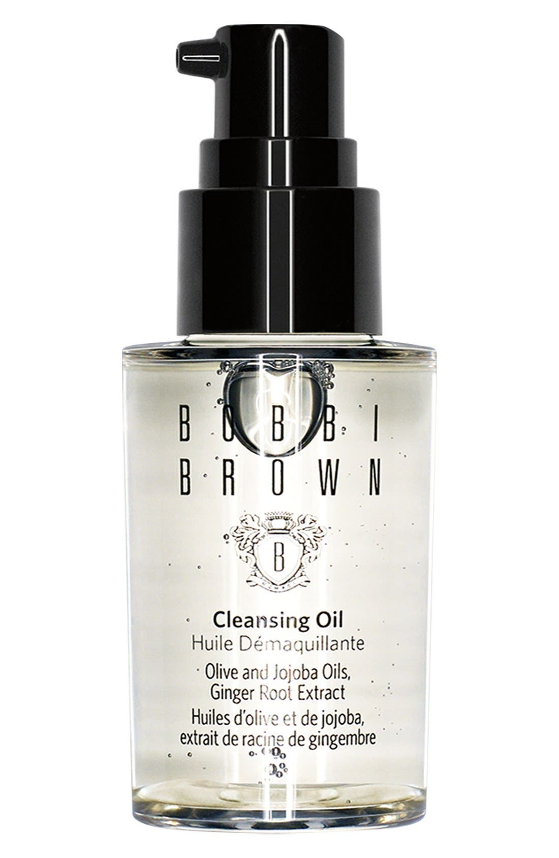 Bobbi Brown Travel Size Soothing Cleansing Oil (1 oz.)