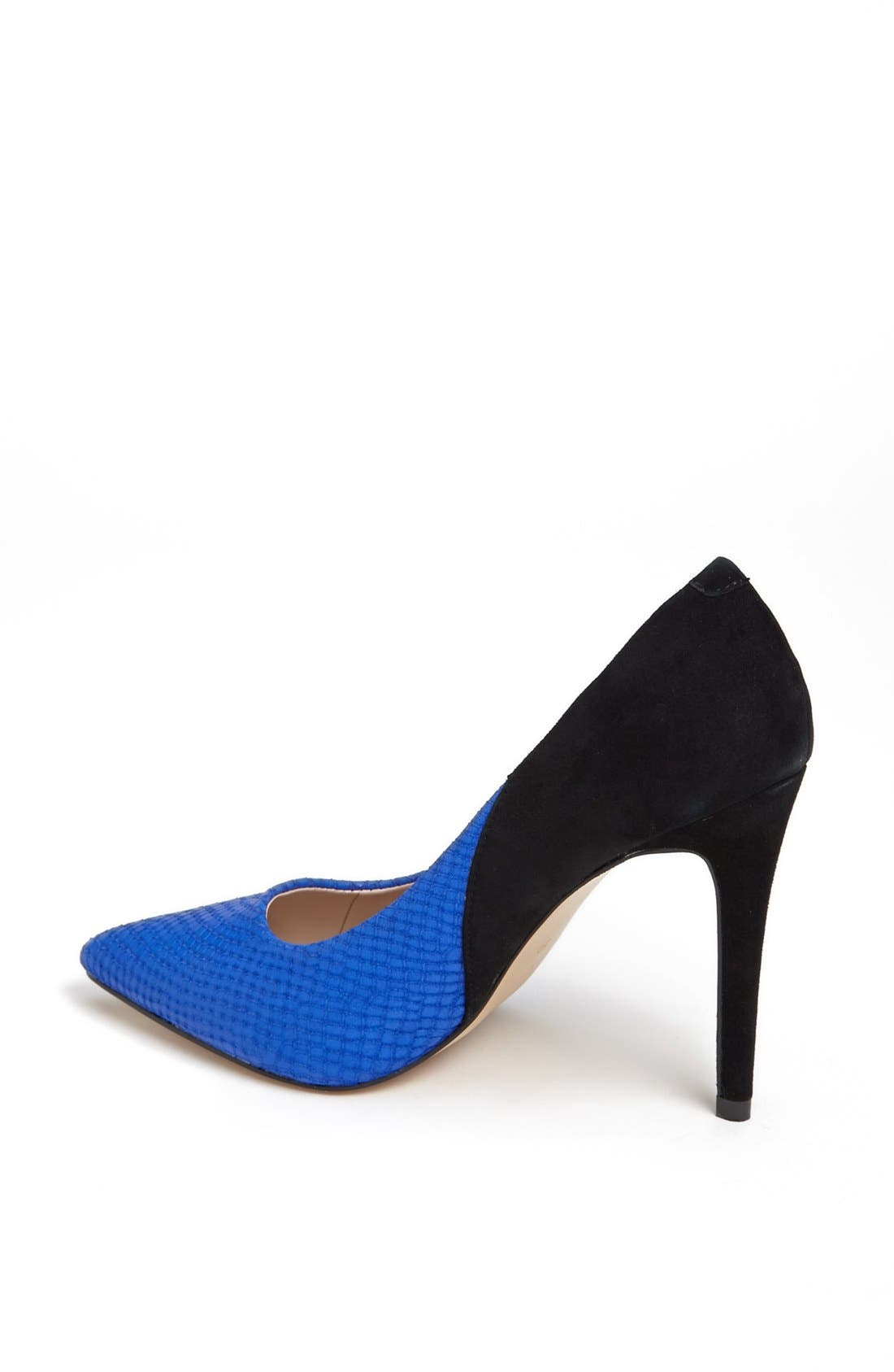 Alternate Image 2  - Carvela Kurt Geiger 'Ash' Pump