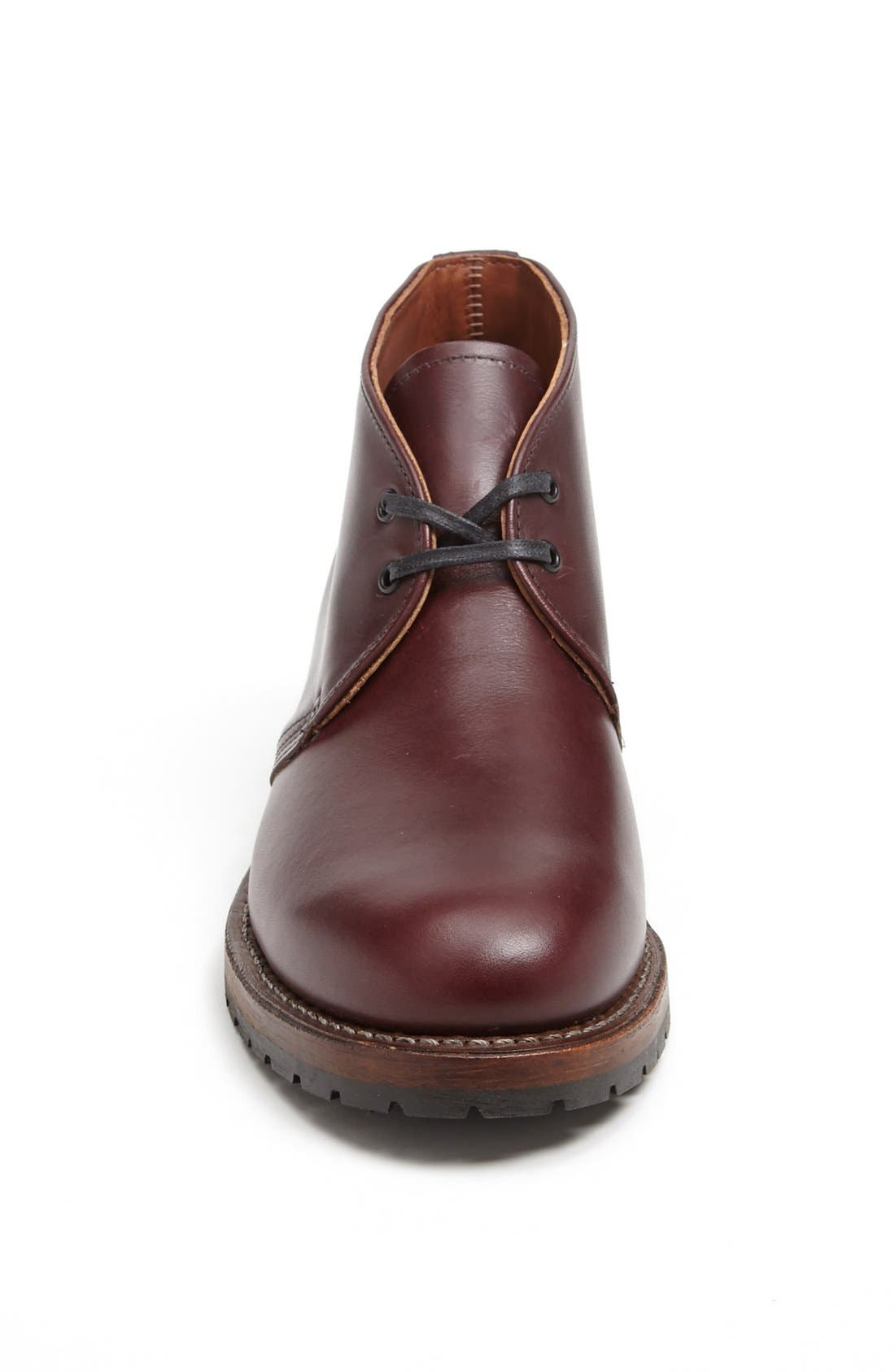 Alternate Image 3  - Red Wing 'Beckman' Chukka Boot (Online Only)