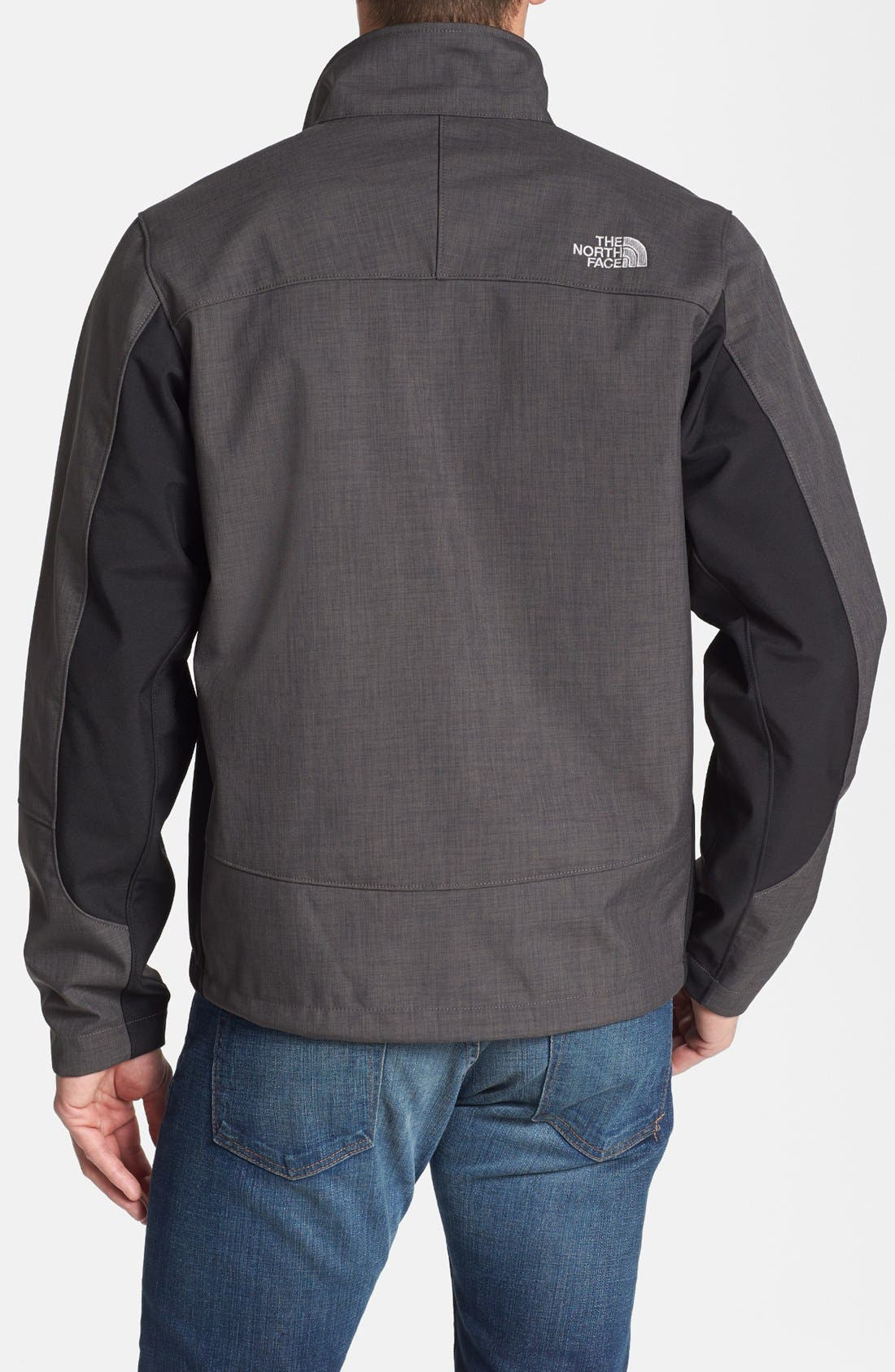 Alternate Image 2  - The North Face 'Chromium' Jacket