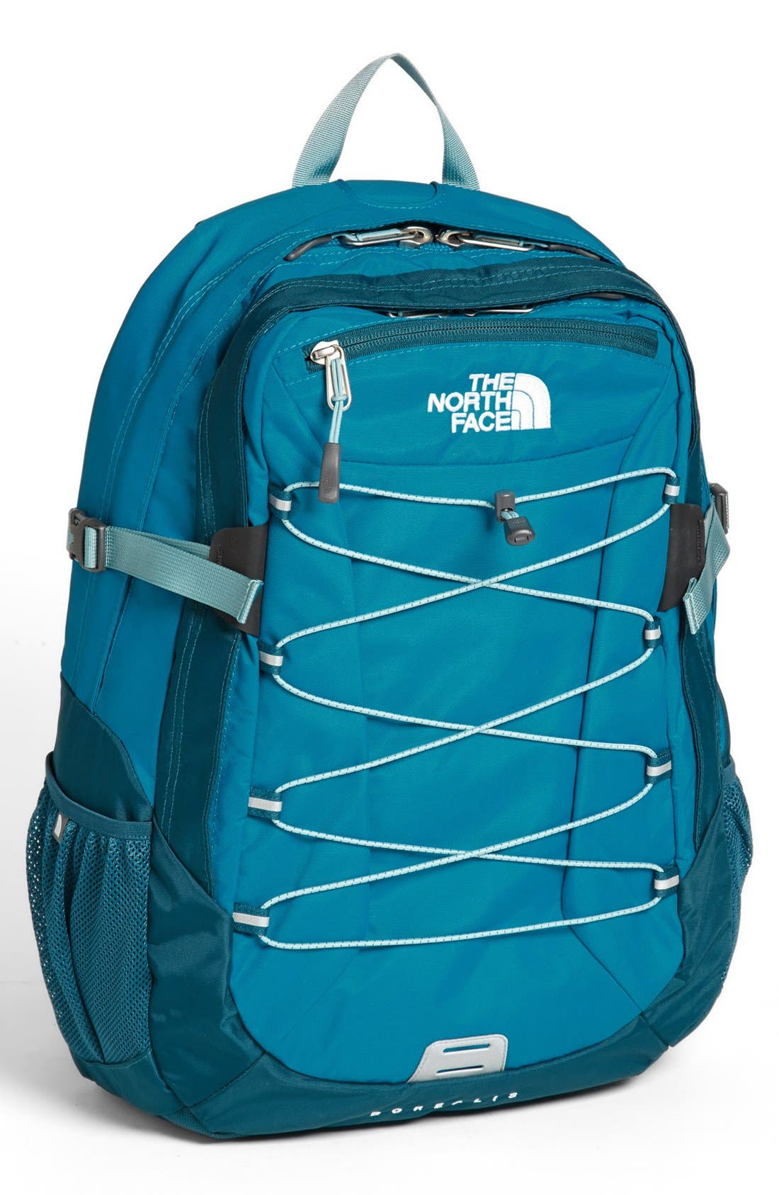 Alternate Image 1 Selected - The North Face 'Borealis' Backpack