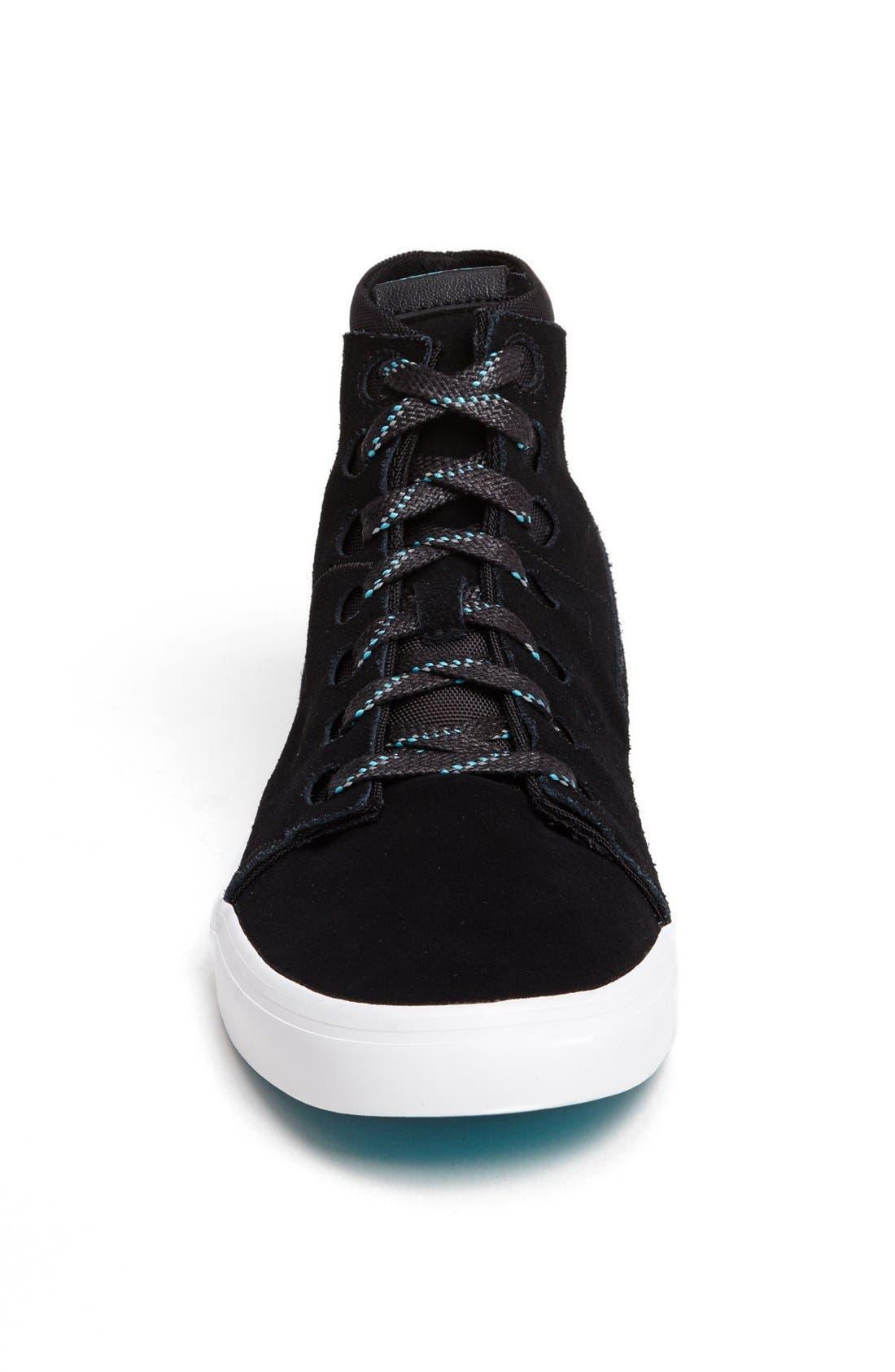 Alternate Image 3  - Volcom 'Buzzard' Sneaker