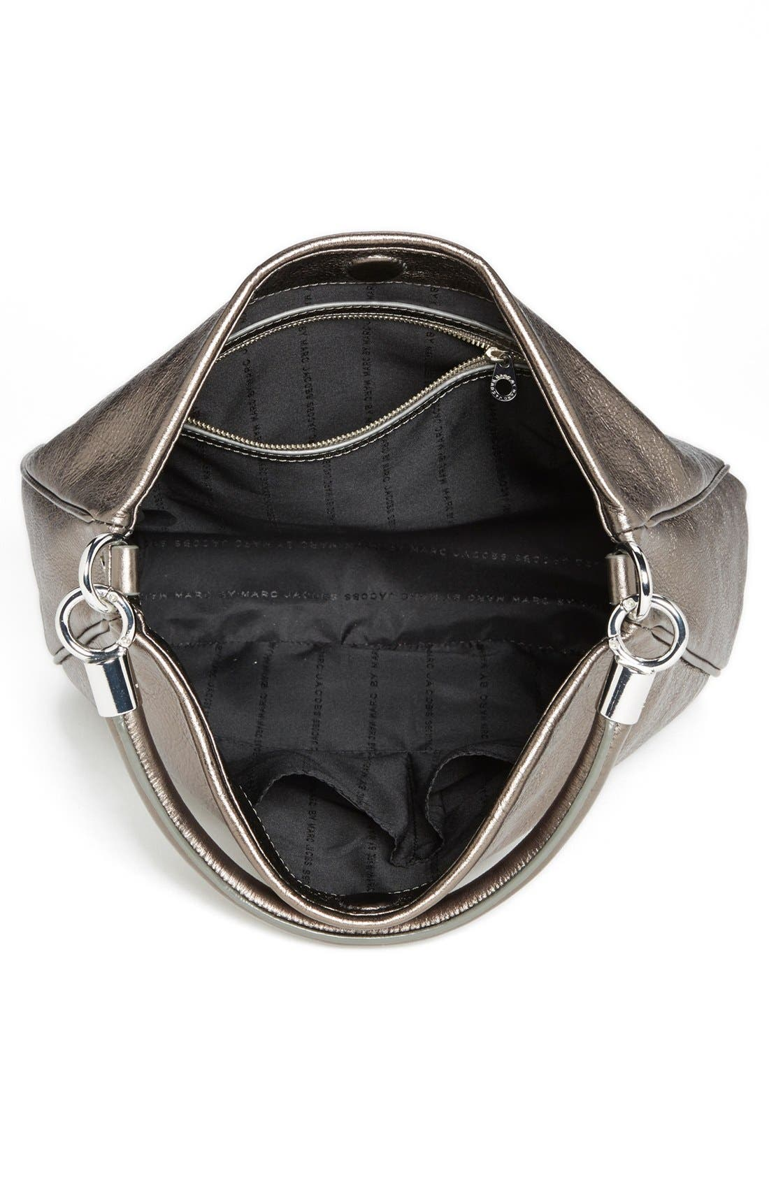 Alternate Image 3  - MARC BY MARC JACOBS 'Too Hot to Handle' Hobo