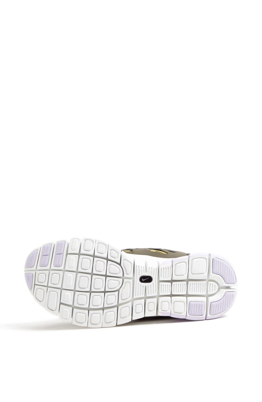Alternate Image 3  - Nike 'Free Run 2' Sneaker Boot