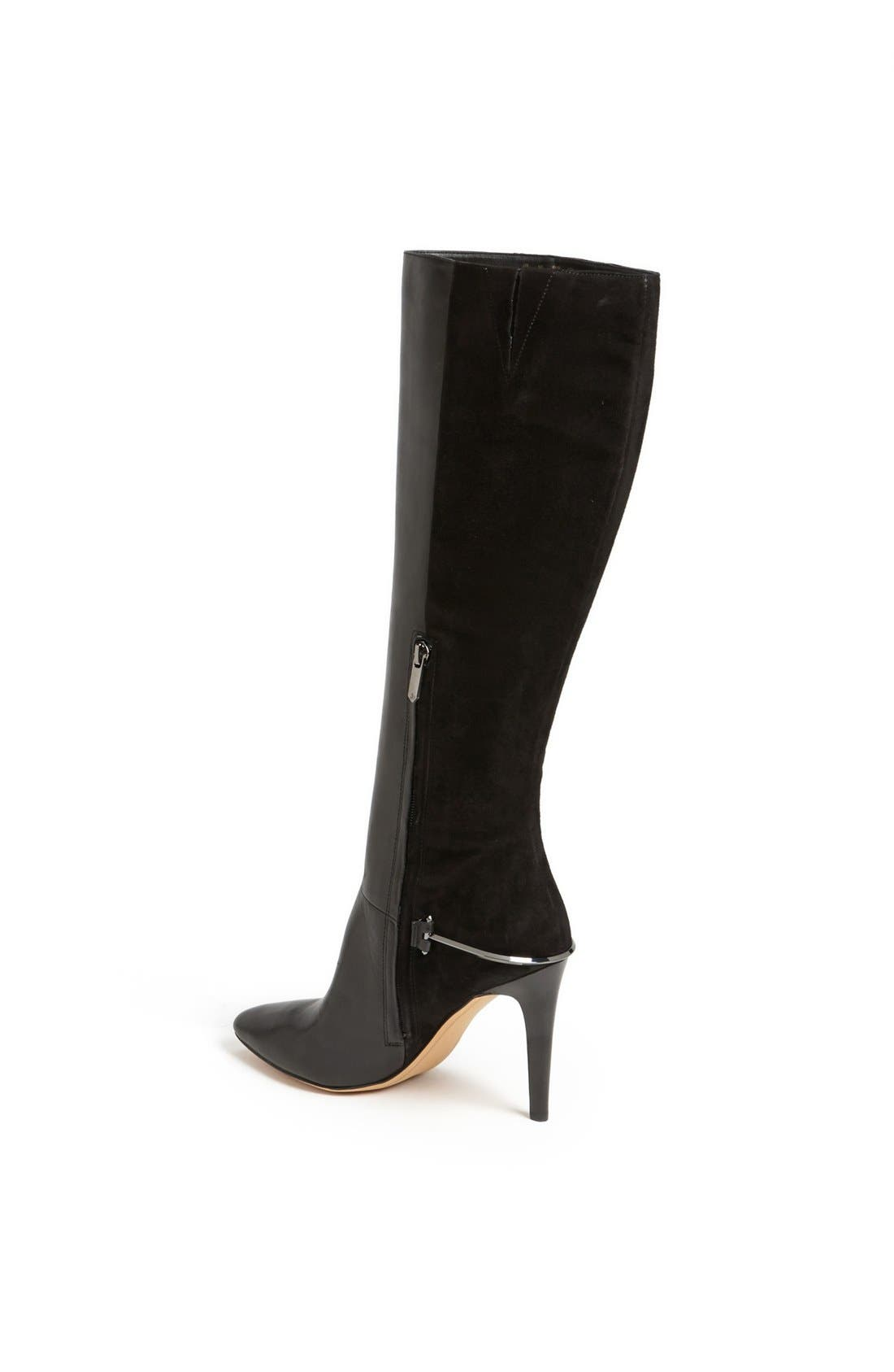 Alternate Image 2  - Sam Edelman 'Mazie' Boot