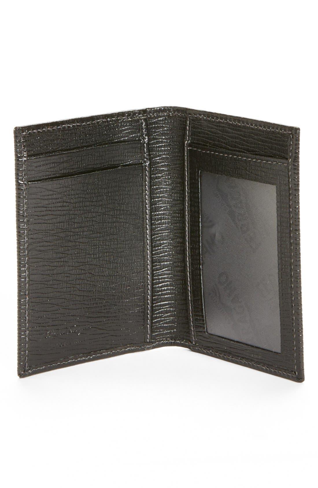 Men\'s Card Cases Wallets | Nordstrom