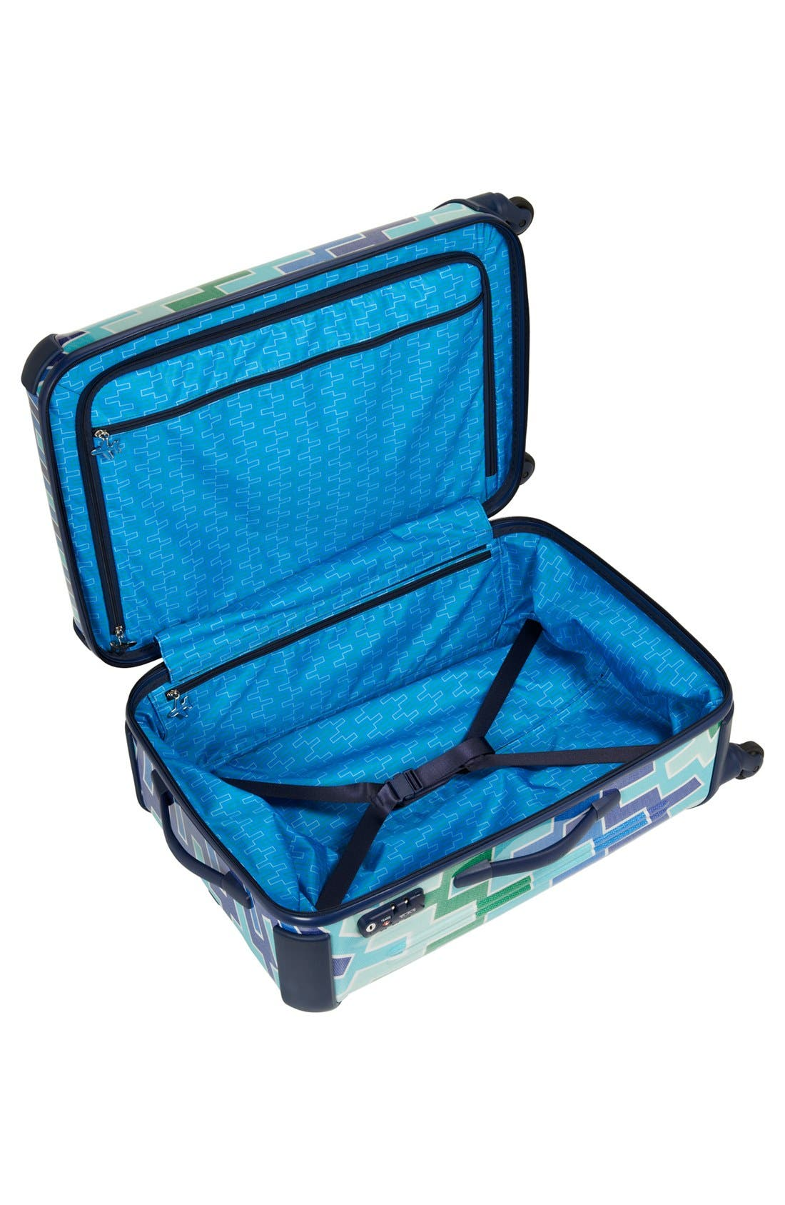 Alternate Image 3  - Tumi 'Vapor™ - Jonathan Adler' Medium Trip Packing Case