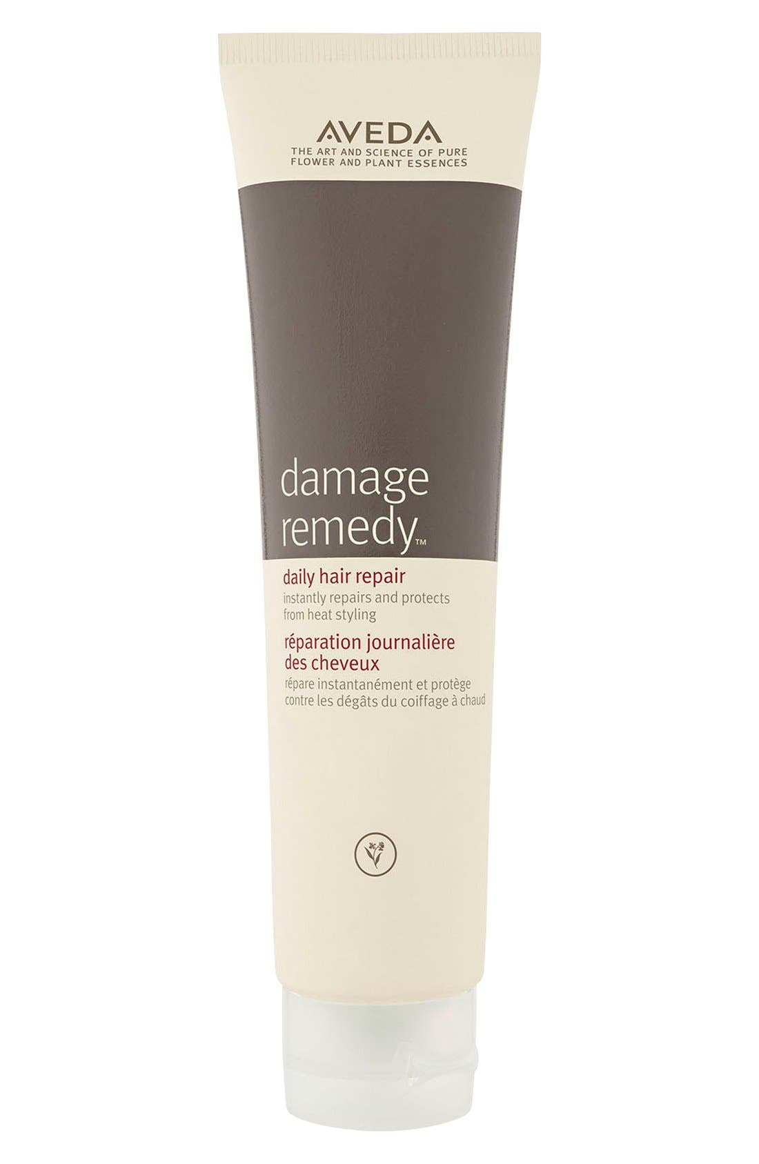 Aveda damage remedy™ Daily Hair Repair