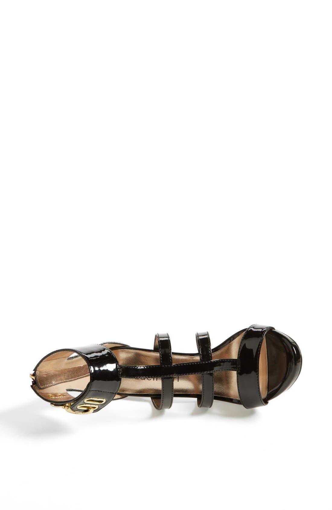 Alternate Image 3  - KENDALL + KYLIE Madden Girl 'Rocklinn' Sandals