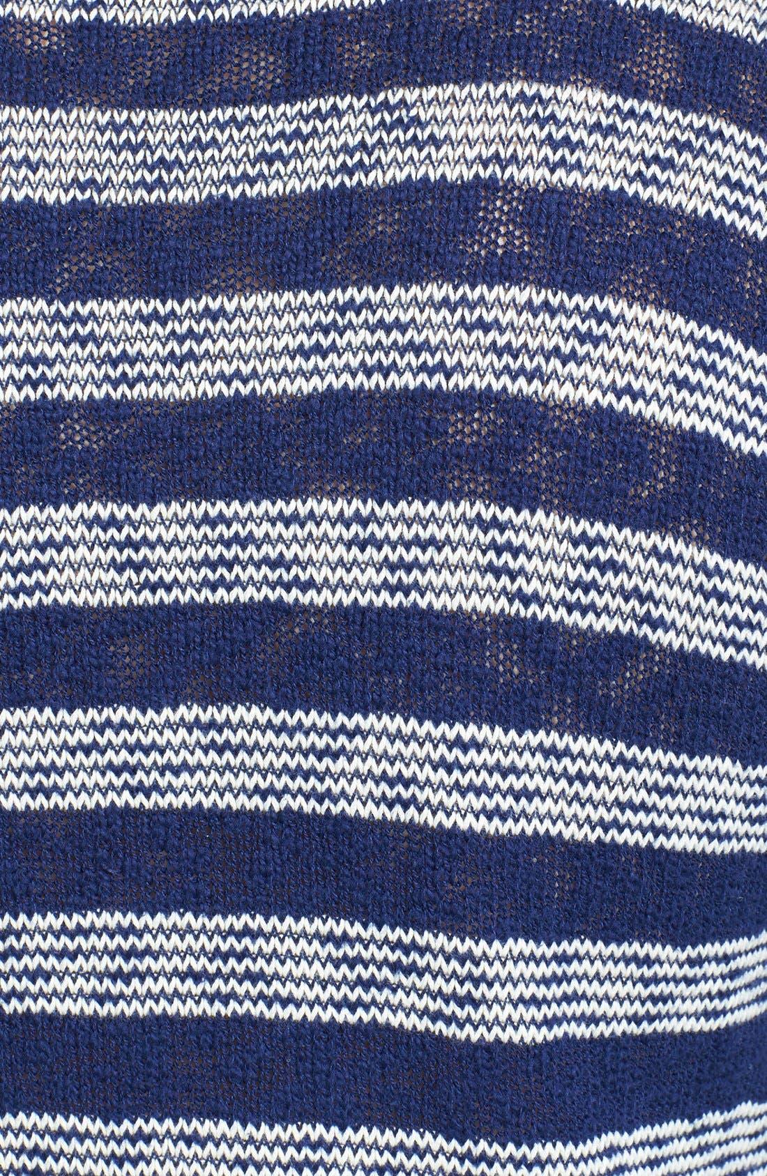 Alternate Image 3  - Gant Rugger 'The Slubber' Sweater