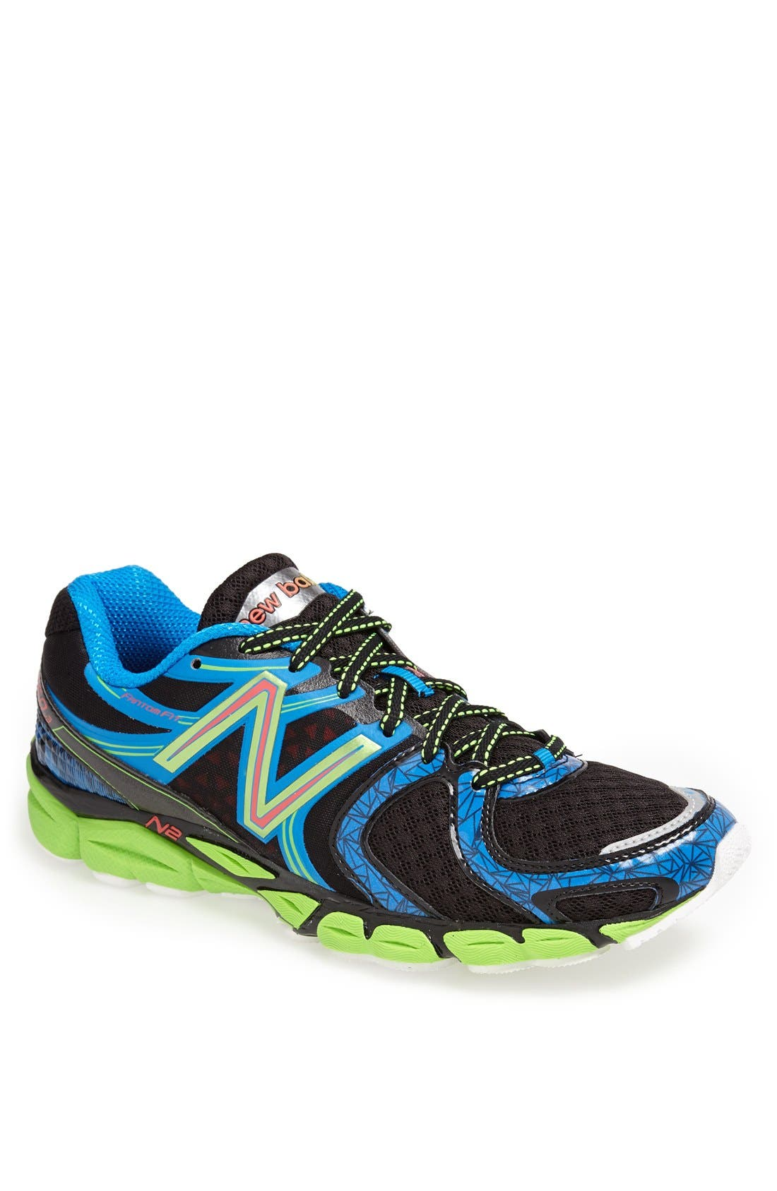 Alternate Image 1 Selected - New Balance '1260v3' Running Shoe (Men)