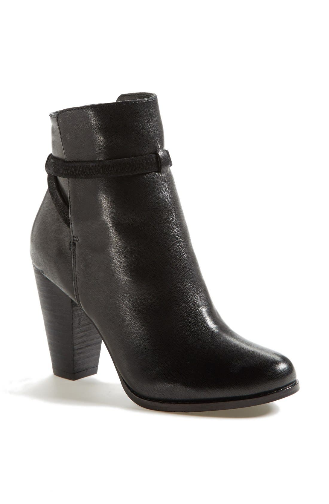 Main Image - Joie 'Rigby' Bootie (Women)