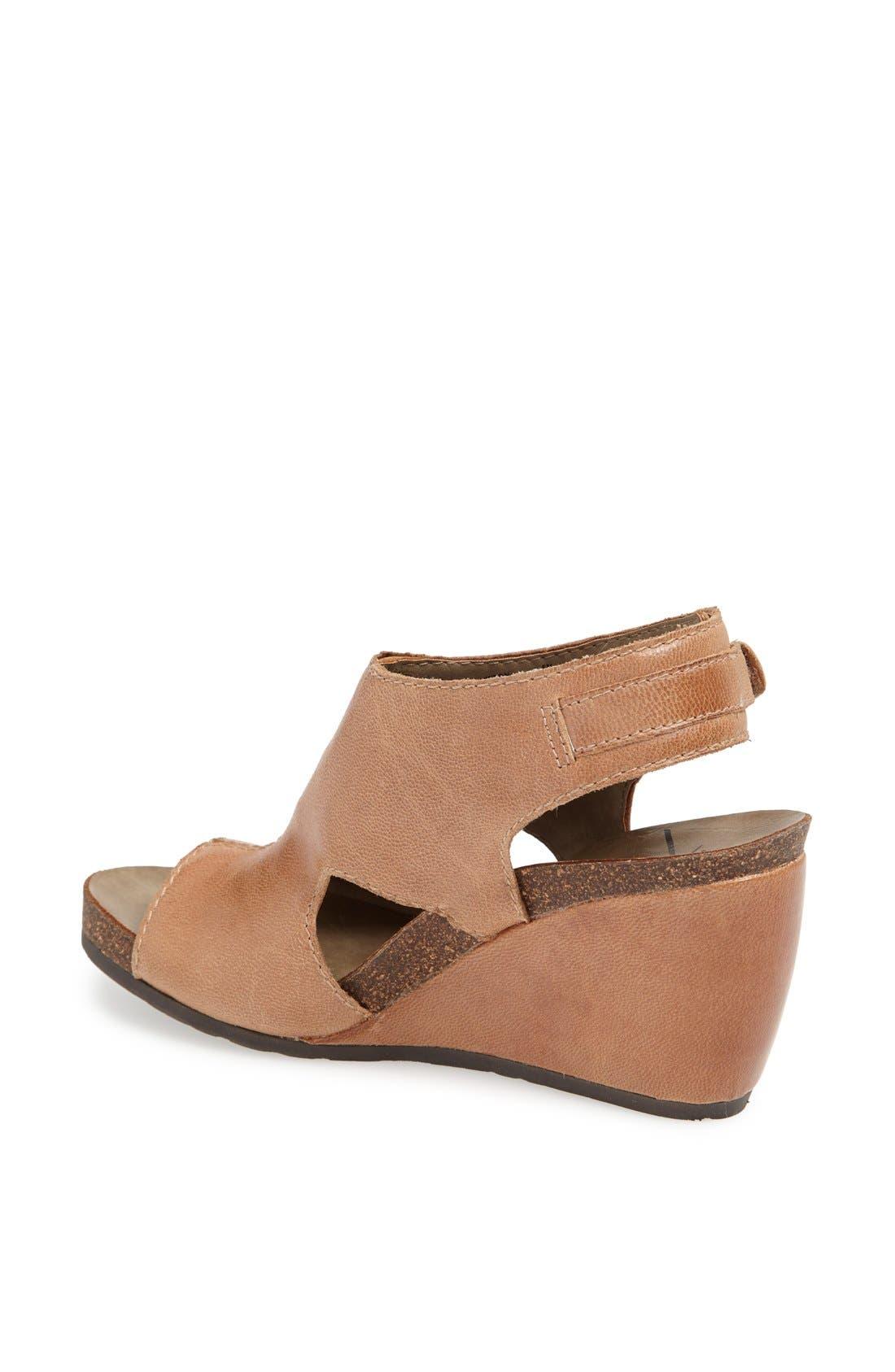 Alternate Image 2  - OTBT 'Laketown' Sandal