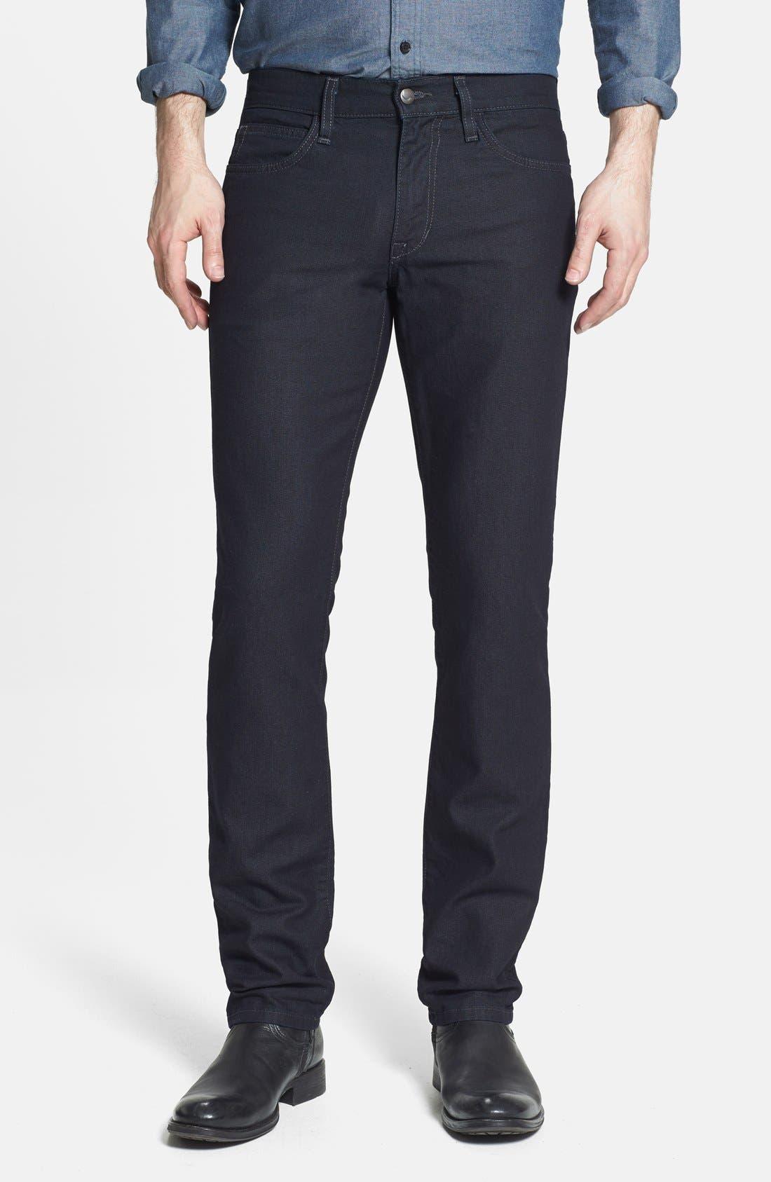 Main Image - Joe's 'Slim' Skinny Fit Jeans (Deandre)