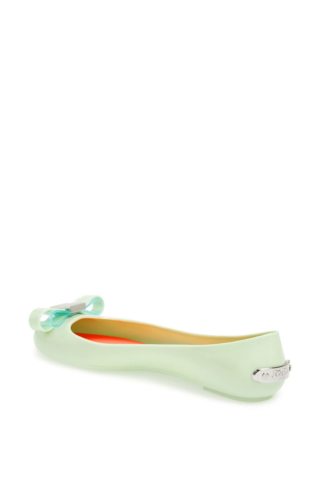 Alternate Image 2  - Ted Baker London 'Escinta' Flat
