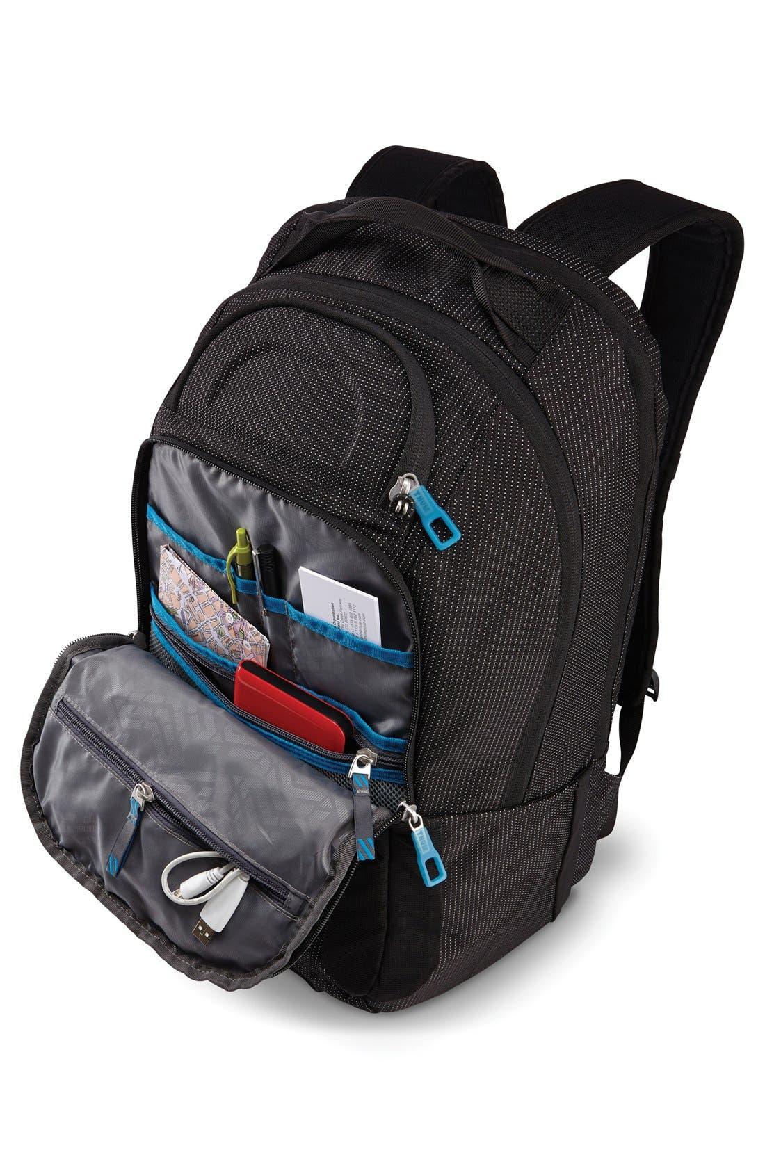 Alternate Image 3  - Thule Crossover 32-Liter Backpack