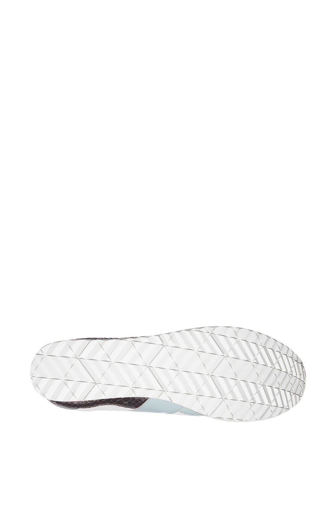 Alternate Image 3  - MM6 Maison Margiela Sneaker