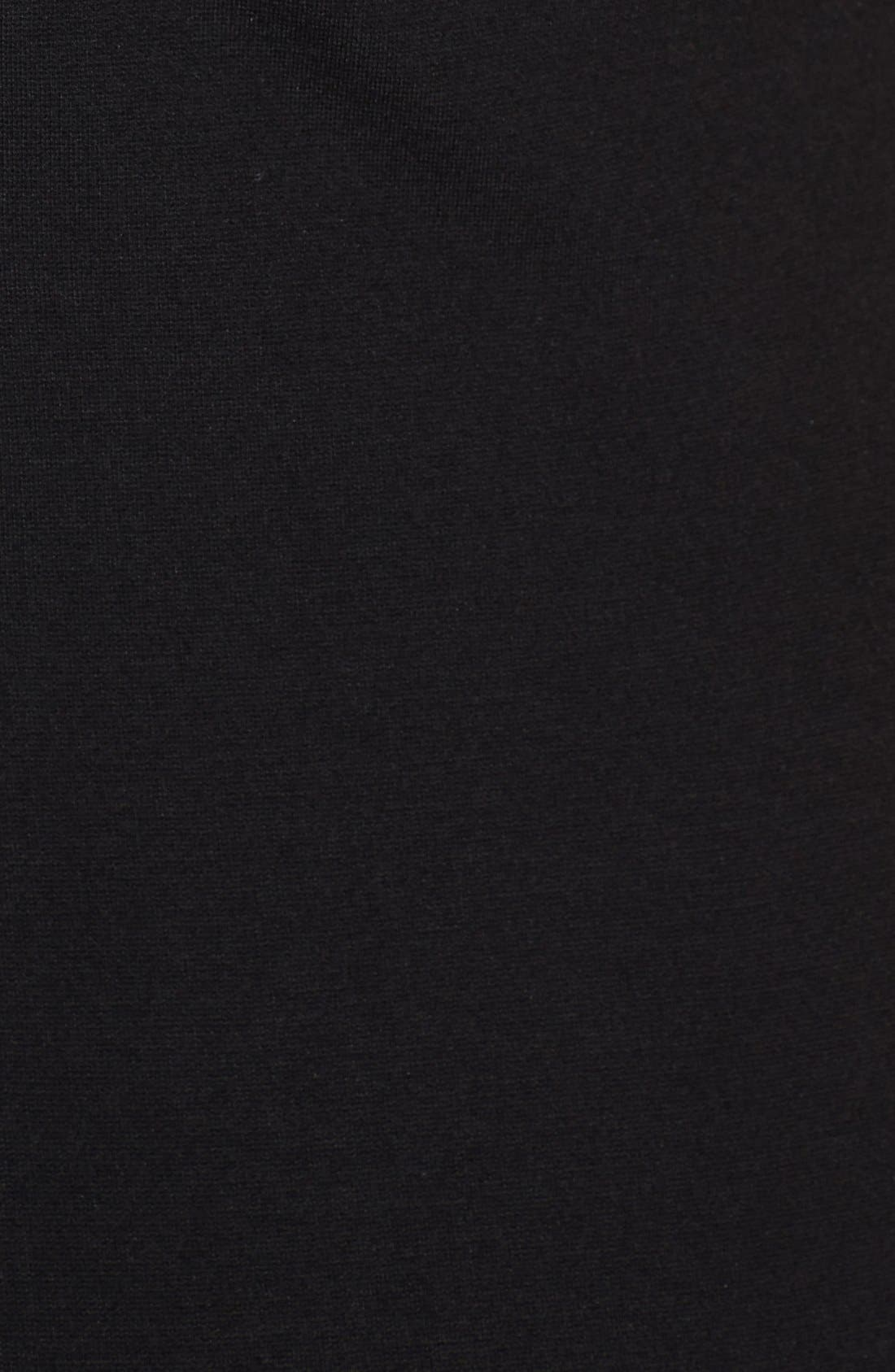 Alternate Image 3  - Diane von Furstenberg 'Amy' Knit Sheath Dress