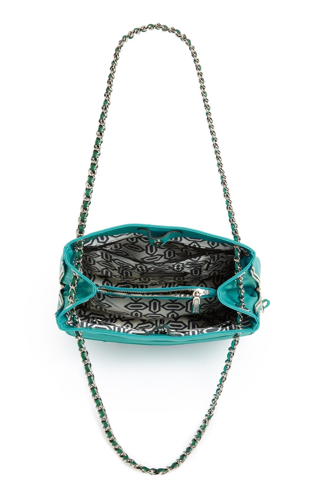 Alternate Image 3  - Rebecca Minkoff 'Swing' Convertible Shoulder Bag