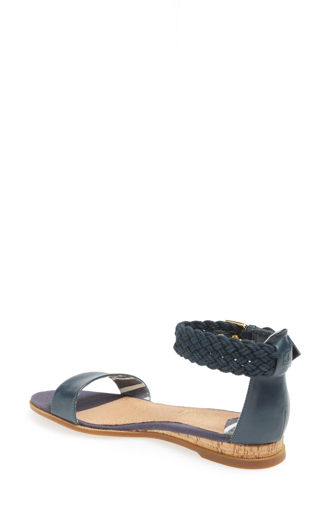Alternate Image 2  - SPERRY ISHA SANDAL