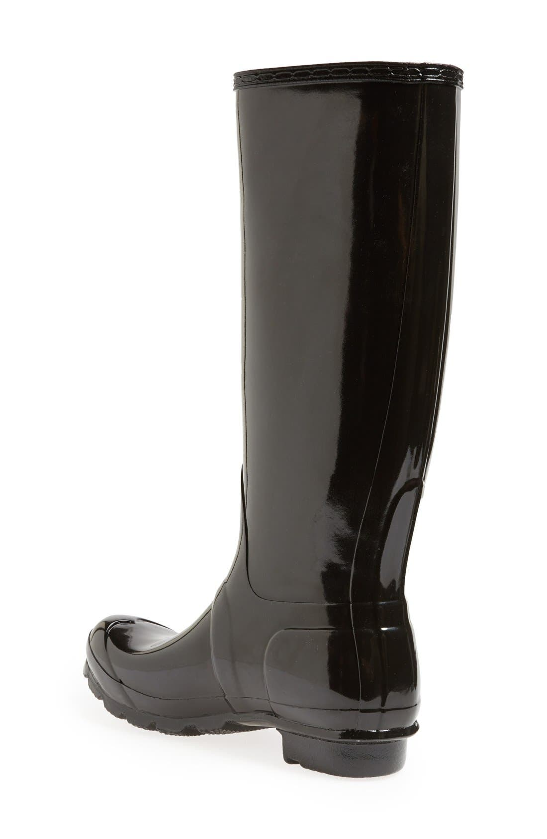 the cheapest online retailer complimentary shipping Women's Rain Boots | Nordstrom