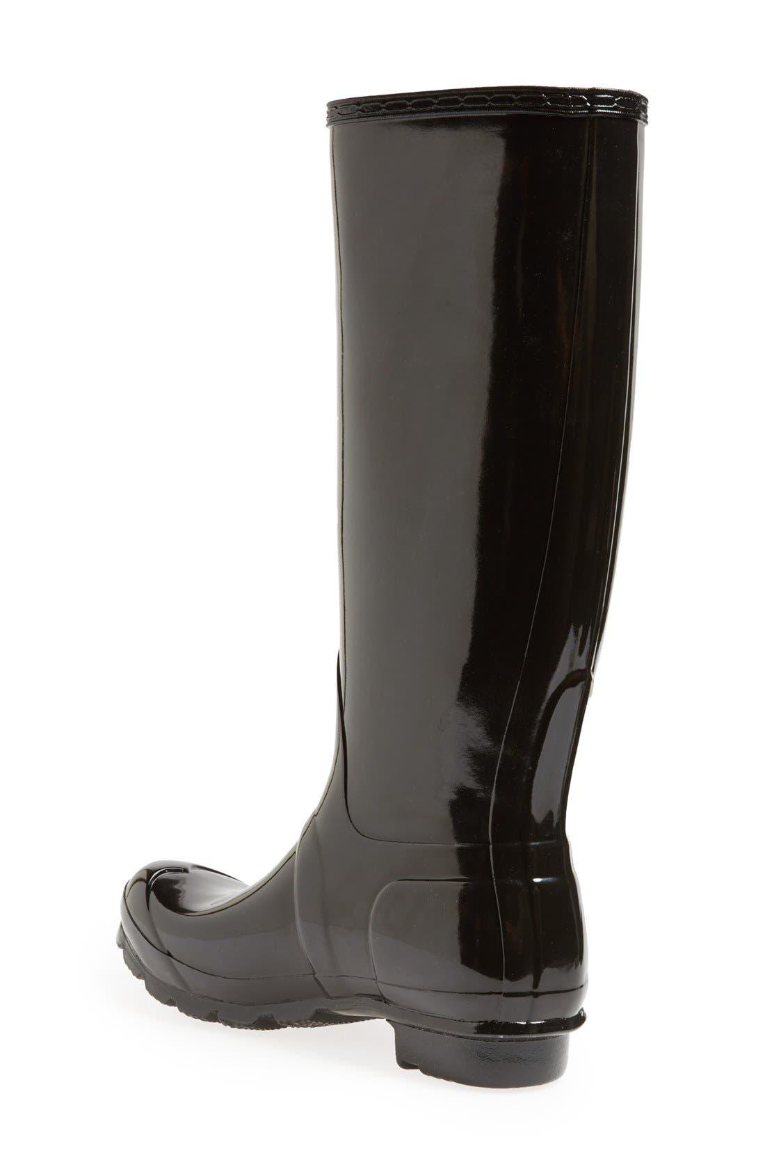 854e6104ea8 Women s Boots