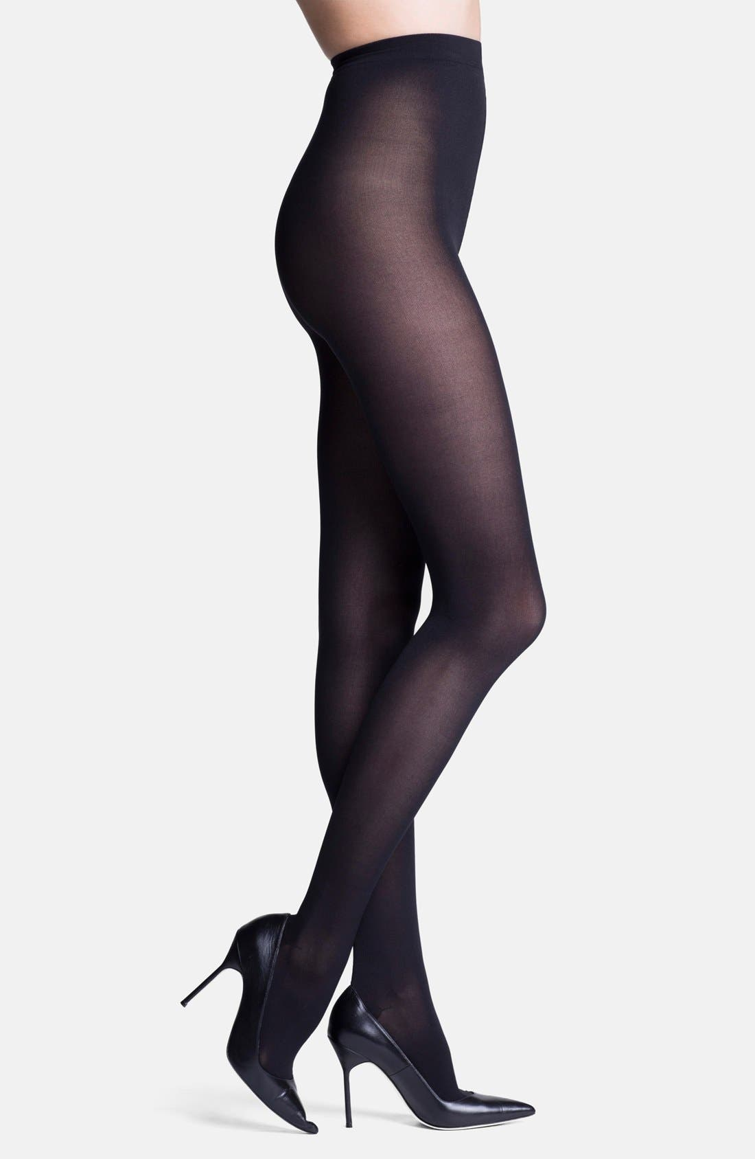 b342ed14b2 Women's Insignia By Sigvaris Tights & Pantyhose | Nordstrom